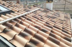 Ediliziare coperture tetti fermo